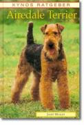 airedale_terrier_kynos_ratgeber