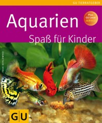 aquarien_spass_fuer_kinder_gu_tierratgeber