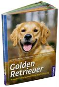 golden_retriever_praxiswissen_hund