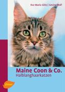 maine_coon_co